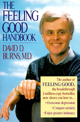 The-Feeling-Good-Handbook-9780452261747