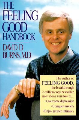 The-Feeling-Good-Handbook-9780452261747